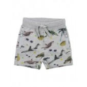 STELLA McCARTNEY KIDS STELLA McCARTNEY KIDS Shorts 13139459UJ