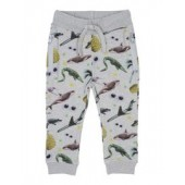 STELLA McCARTNEY KIDS STELLA McCARTNEY KIDS Casual pants 13158759FF
