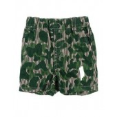 STELLA McCARTNEY KIDS STELLA McCARTNEY KIDS Shorts 13159685TV