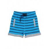 LITTLE MARC JACOBS LITTLE MARC JACOBS Shorts & Bermuda 13168004OR