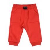 LITTLE MARC JACOBS LITTLE MARC JACOBS Casual pants 13221421PT