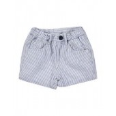 NORTH SAILS NORTH SAILS Shorts & Bermuda 13232736SN