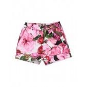 DOLCE & GABBANA Shorts & Bermuda