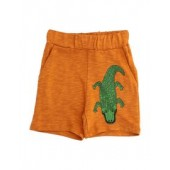 MINI RODINI Shorts & Bermuda
