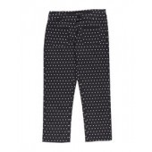 YCLUE Casual pants