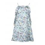 MSGM  Short dress  34575847HR