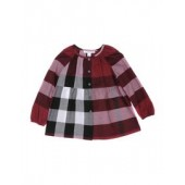 BURBERRY CHILDREN  Shirt  34663724DM