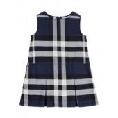 BURBERRY CHILDREN  Dress  34663729SI