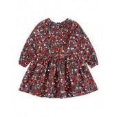 BURBERRY CHILDREN  Dress  34664390SU