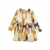 MINI RODINI  Dress  34674804BJ