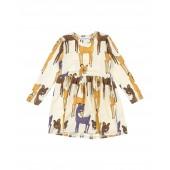 MINI RODINI  Dress  34675320UF