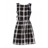 MARC BY MARC JACOBS  Short dress  34679641IG