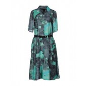 MARC BY MARC JACOBS  3/4 length dress  34679738PD