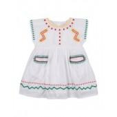 STELLA McCARTNEY KIDS  Dress  34681139JR