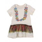 STELLA McCARTNEY KIDS  Dress  34681266WQ