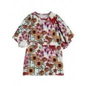 MINI RODINI  Dress  34731831II