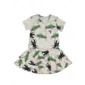 MINI RODINI  Dress  34736717HB