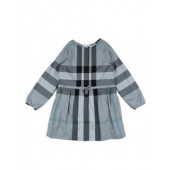 BURBERRY CHILDREN  Dress  34782375ME