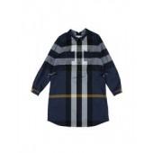 BURBERRY CHILDREN  Dress  34782390GF