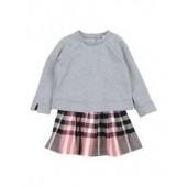 BURBERRY CHILDREN  Dress  34791080DE