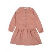 BURBERRY CHILDREN  Dress  34791103LA