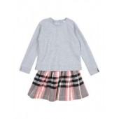 BURBERRY CHILDREN  Dress  34791106LQ