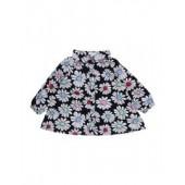 MARGHERITA  Floral shirts & blouses  34797074WB