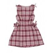 BURBERRY BURBERRY Dress 34848854OA