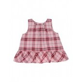 BURBERRY BURBERRY Blouse 34848928LO