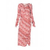 MARNI MARNI Knee-length dress 34870081TR