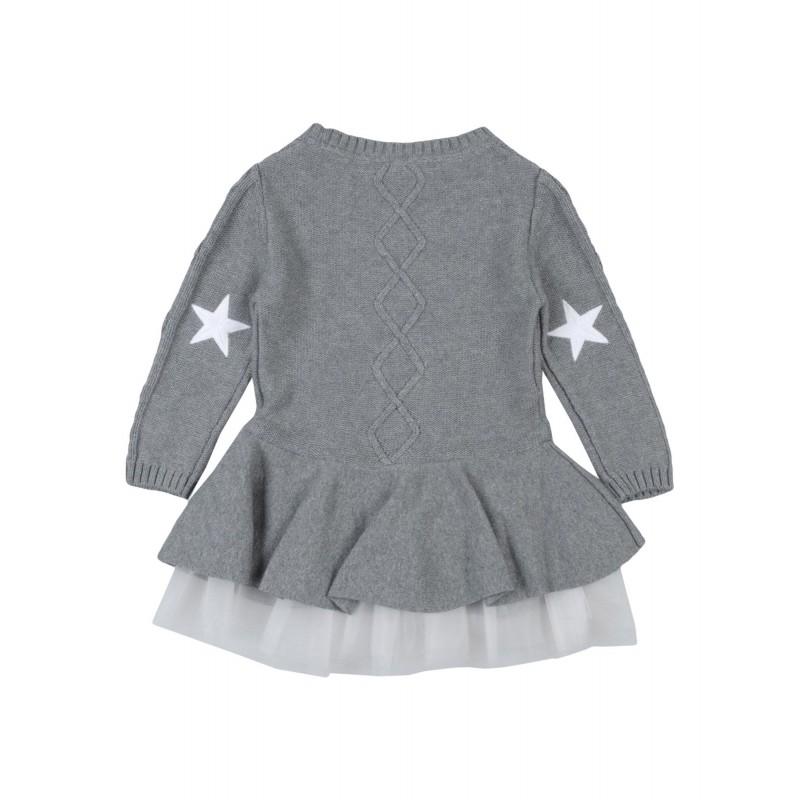 [페트리지아페페] PATRIZIA PEPE Dress