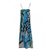 M MISSONI M MISSONI Long dress 34871865WL