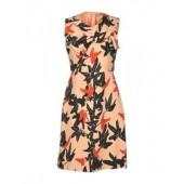 N°21 Short dress