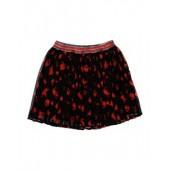 PINKO UP Skirt