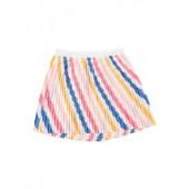 NAME IT Skirt
