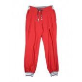 MONNALISA NY & LON Casual pants