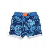 LITTLE MARC JACOBS Shorts & Bermuda