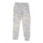 MINI RODINI  Casual pants  36909013FO
