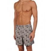 GOLDEN GOOSE DELUXE BRAND  Swim shorts  36916441FD