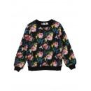 MSGM  Sweatshirt  37780025KL