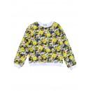 MSGM  Sweatshirt  37786184OT