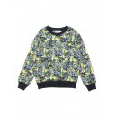 MSGM  Sweatshirt  37787026RT