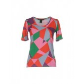 MARC BY MARC JACOBS  T-shirt  37959139OO