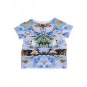 STELLA McCARTNEY KIDS  T-shirt  37989576UU