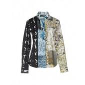 MM6 by MAISON MARGIELA  Floral shirts & blouses  38585917CX