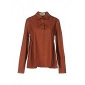 MARNI  Solid color shirts & blouses  38596442HP