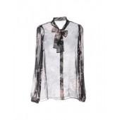 DOLCE & GABBANA  Floral shirts & blouses  38612580OB
