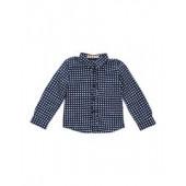 MARNI  Patterned shirts & blouses  38684363HM