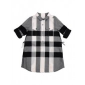 BURBERRY CHILDREN  Dress  38685906IM