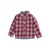 NAME IT Checked shirt